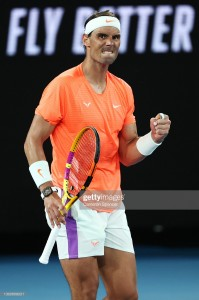 gettyimages-1302609221-2048x2048