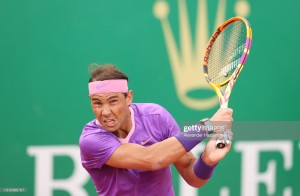 gettyimages-1312466787-2048x2048