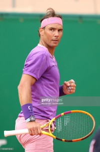gettyimages-1312471012-2048x2048
