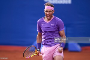 gettyimages-1313677058-2048x2048