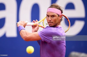 gettyimages-1313680692-2048x2048