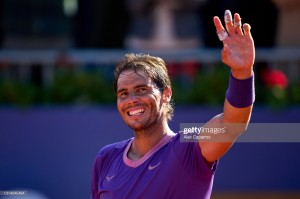 gettyimages-1314045464-2048x2048