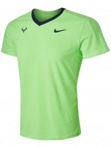 Rafael-Nadal-2021-Nike-shirt-for-French-Open-photo