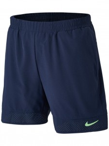 Rafael-Nadal-Nike-shorts-2021-Roland-Garros-photo