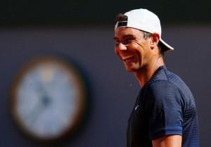 Rafael-Nadal-first-practice-in-Paris-2021-Roland-Garros-photo-11
