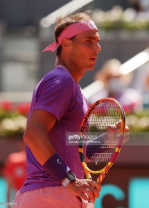 gettyimages-1316458763-2048x2048