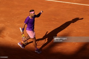 gettyimages-1317816030-2048x2048