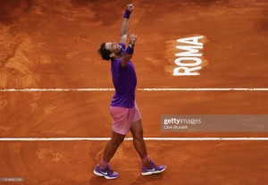 gettyimages-1318327723-2048x2048