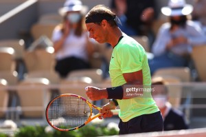 gettyimages-1322340072-2048x2048