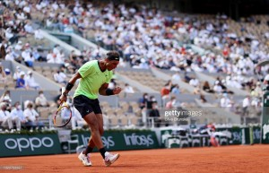 gettyimages-1322702227-2048x2048