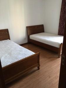 部屋2:房间2