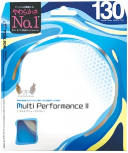 multiperformance130