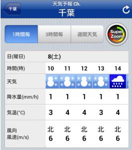 Screenshot_2014-02-07-11-55-50