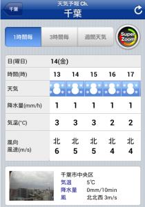 Screenshot_2014-02-13-12-11-38
