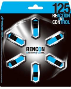 RENCON125