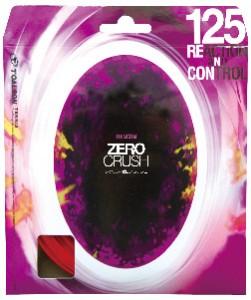 zerocrush125