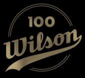 100an