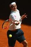 20140505-00010010-tennisnet-000-view