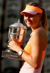 20140608-00010002-tennisnet-000-view