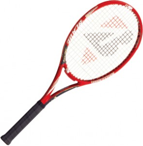 racket_vx305