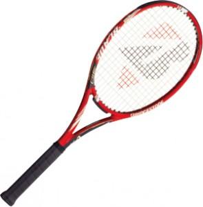 racket_vx310