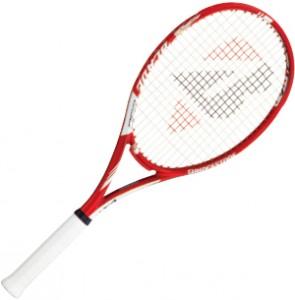 racket_vxr290