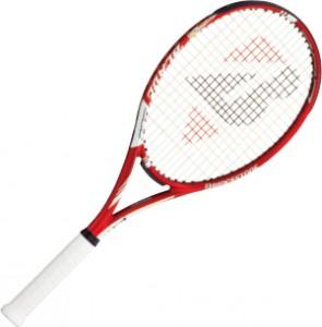 racket_vxr300
