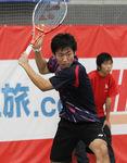 20150220-00010000-tennisnet-000-view