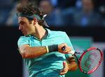 20150517-00010002-tennisnet-000-view