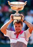 20150608-00010003-tennisnet-000-view