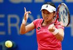 20151026-00010000-tennisnet-000-view