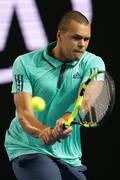 2016 Australian Open - Day 7