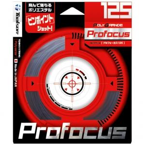 profocus125_allocation_300_300