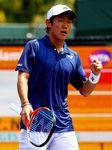 20160326-00010002-tennisnet-000-view