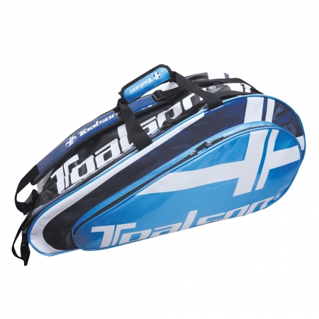 racket9_fit_450_450