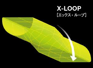 xloop (2)