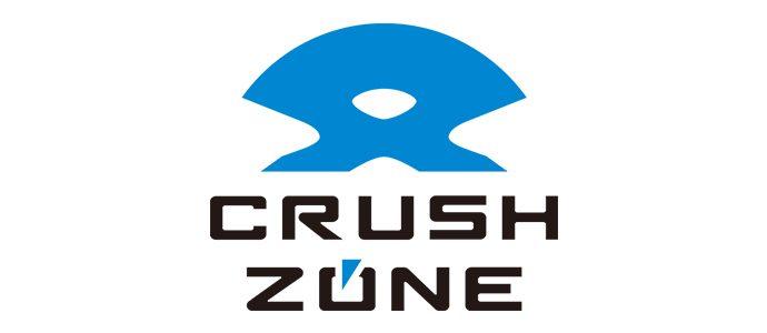 Crushzone-690x300