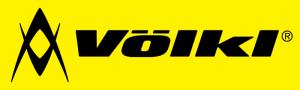 Logo-Volkl