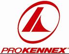 prokennex_logo_02