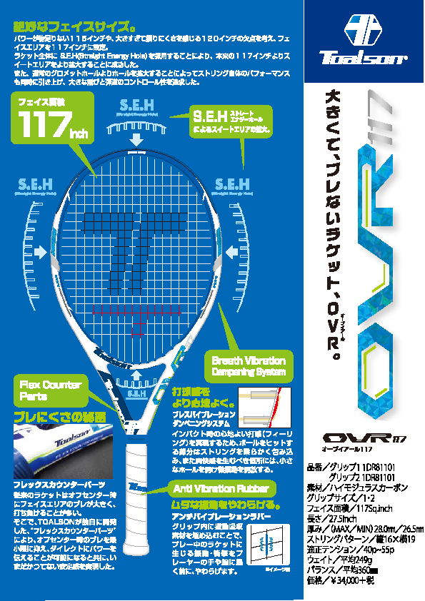 OVR117
