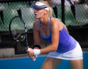 800px-Australian_Open_2013_-_Mirjana_Lucic-Baroni