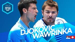 h_Djokovic_v_Wawrinka