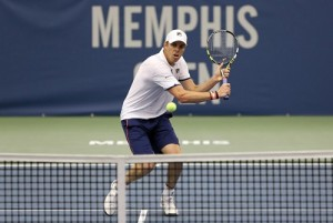 gallery_wednesday_querrey