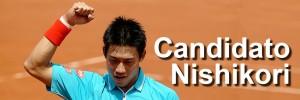 nishikori-arribaesp_0