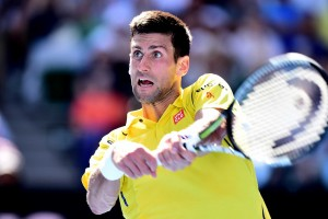 f_240116_djokovic_bs_35