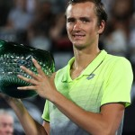 Medvedev-wins-Sydney-International-title-960x540