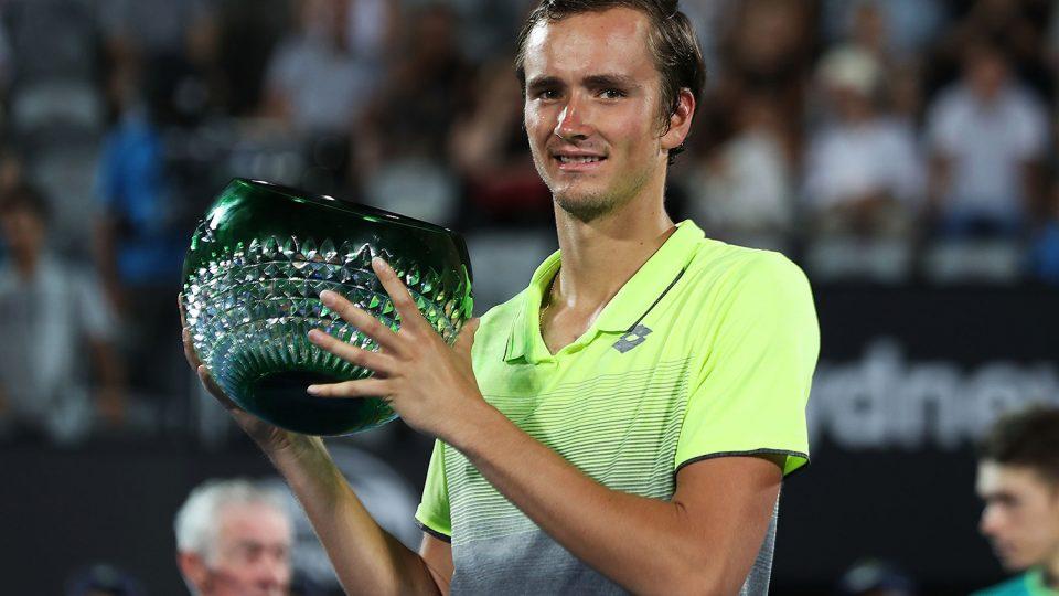 Medvedev-wins-Sydney-International-title-960x540