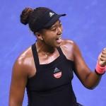 20180906 Madison Keys v Naomi Osaka - Day 11