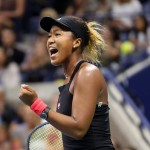 20180908 Serena Williams v Naomi Osaka - Day 13