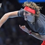 zverev-nitto-atp-finals-2018-brain-game